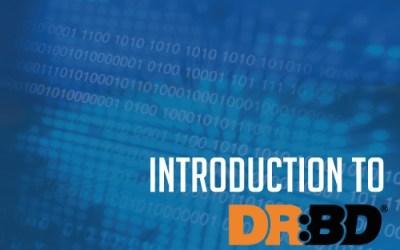 How To Setup DRBD on CentOS.