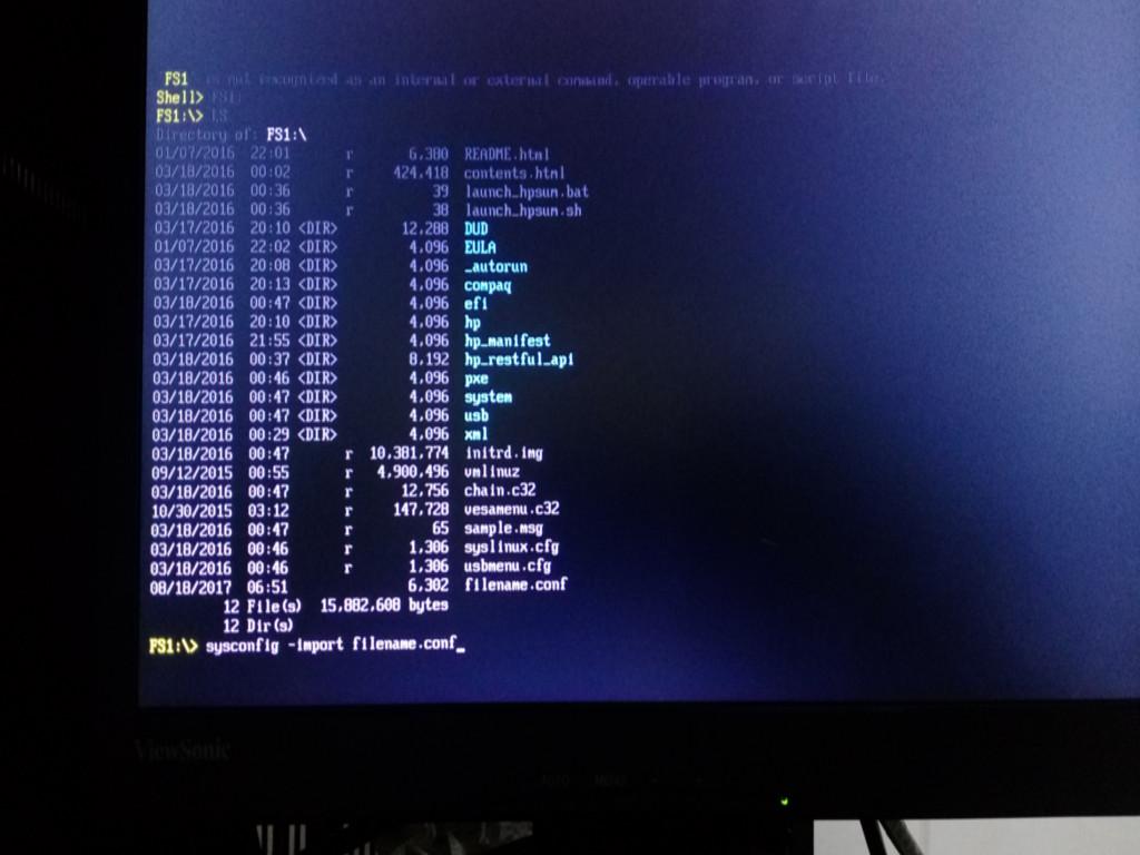 X64Exceptiontype0D7