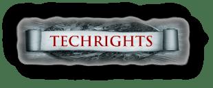 Techrights