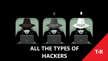 white_hat_grey_hat_black_hat_hackers