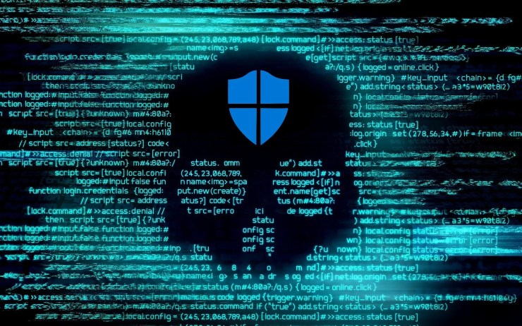 how to get rid of viruses and malware from your computer