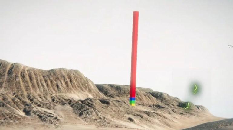 wot-hack-red-pillars