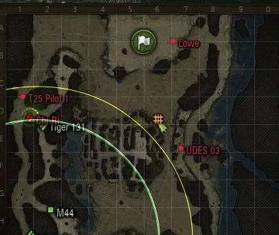 world-of-tanks-minimap-hack