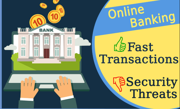advantages-of-online-banking