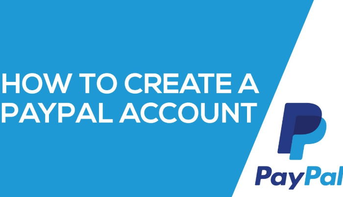 how-to-create-Paypal-account