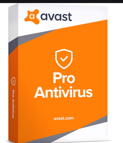 best-free-antivirus-software
