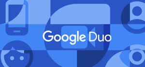 Google duo download