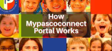 mypascoconnect