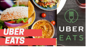 Top 10 Best Food Ordering and delivery Apps In India   2019