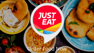 Top 10 Best Food Ordering and delivery Apps In India | 2019