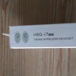 HBQ-i7 004