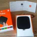 XiaomiMiBox3002