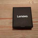 Lenovo-HW01-Unboxing-001