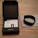 Lenovo-HW01-Unboxing-004