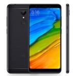 XiaomiRedmi5Plus