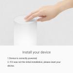 XiaomiBedSide 002