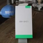 BlitzWolf BW-SHC1 002