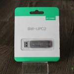BlitzWolf BW-UPC2 003