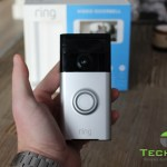 Ring Video Doorbell 0024