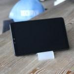 Xiaomi Mi Pad 4 0025