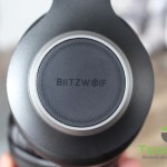 BlitzWolf BW-HP0 0021