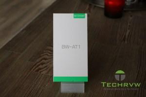 BlitzWolf BW-AT1 002