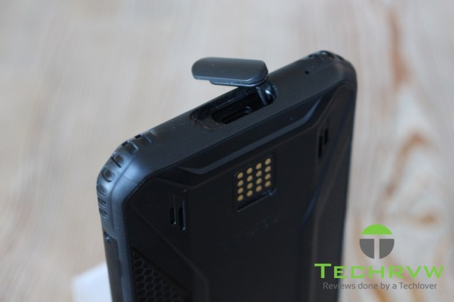 Doogee S95 Pro 0029