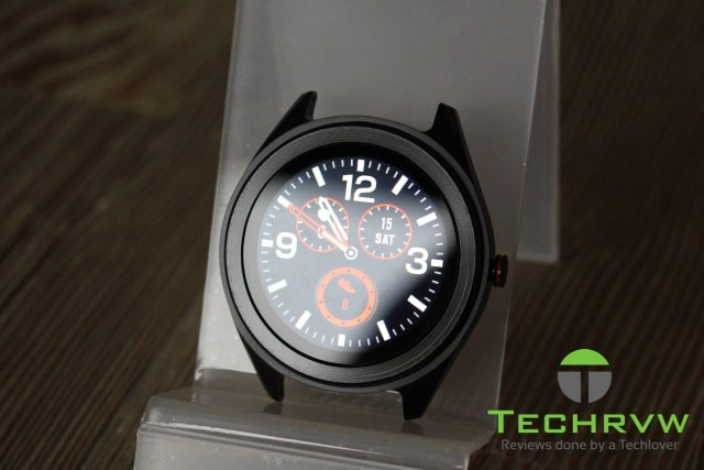 Fobase Watch 6 0039