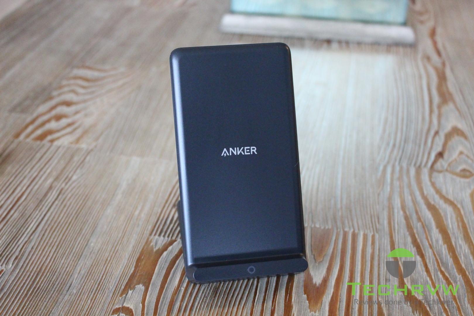 Anker PowerWave 17