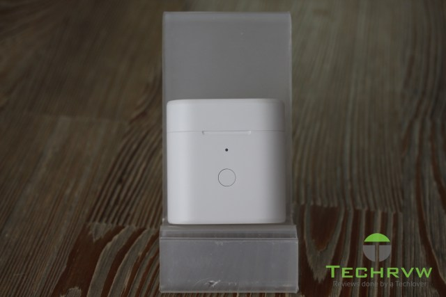 QCY T7 15
