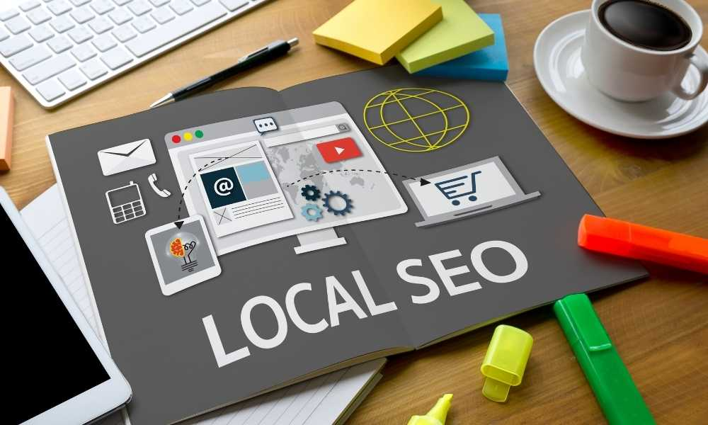 Do You Really Need Local SEO Packages? - TechSAA