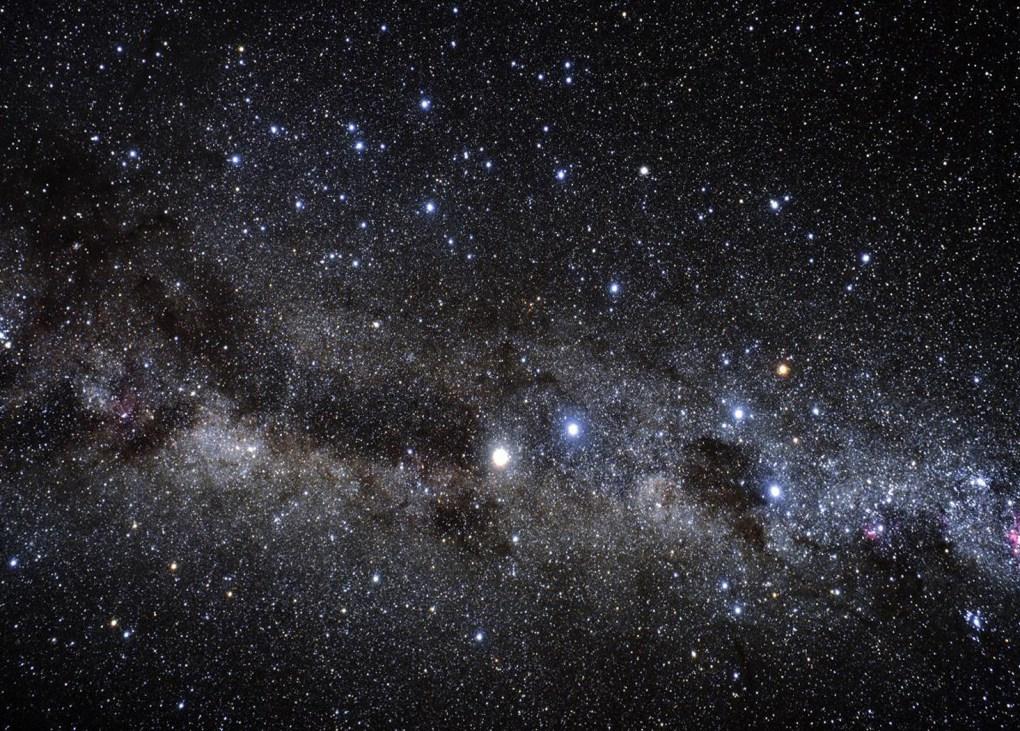 astronomers-astronomy