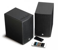 speakers-q-acoustics