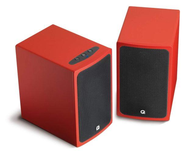 q-acoustics-bt3