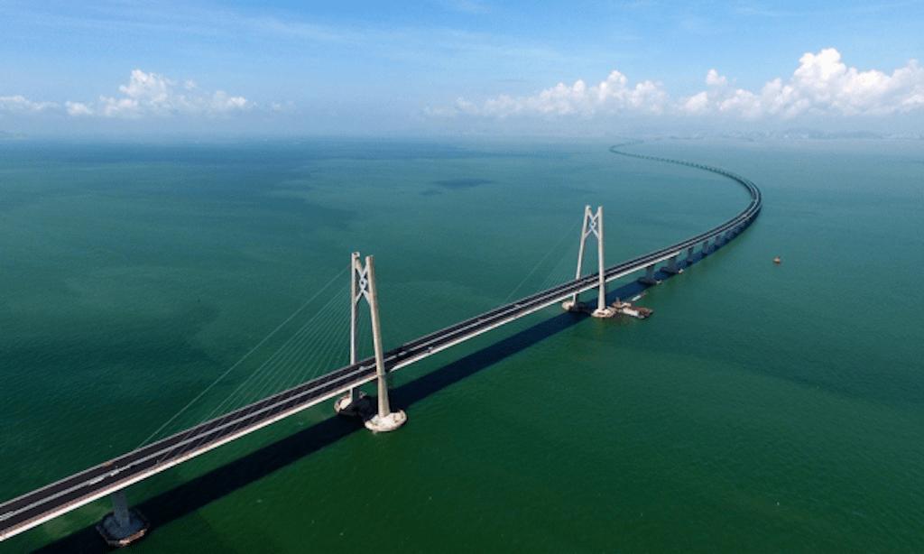 bridge-5G