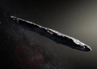 interstellar-probe