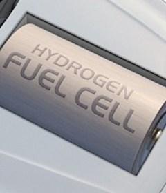 hydrogen-fuel-cell
