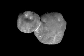 ultima-thule-nasa
