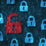 CYBERSECURITY | Security must be simple, intelligent, everywhere