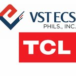 BUSINESS TECH | TCL Sun Inc., VST ECS bring TCL Mobile in PH