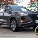 MOBILITY | Changan CS75 Plus: Confident, fuel-efficient
