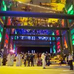 INT'L COMMUNITY | Israel joins in Dubai Expo 2020