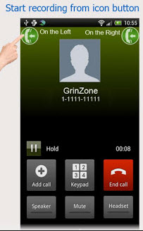 incall-recorder-voice-android