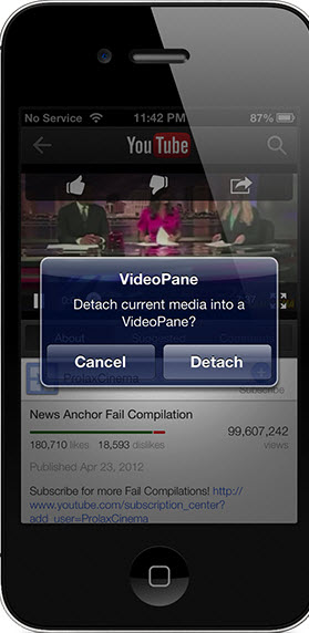 video-pane-notification