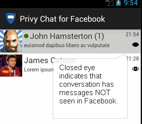 privy-chat-for-facebook-not-seen