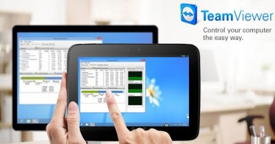 team-viewer-for-ipad-phone