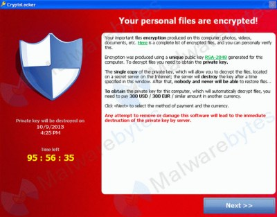 cryptolocker-image
