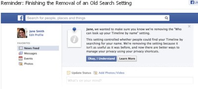 fb-removal-of-old-search-setting