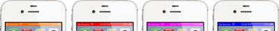 iphone-status-bar-color