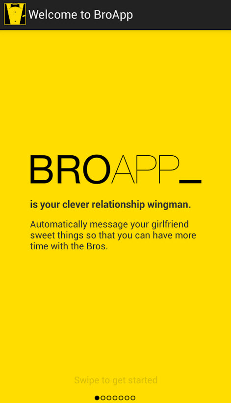 bro-app-android